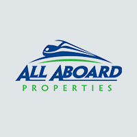 All Aboard Properties