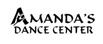 Amanda's Dance Center